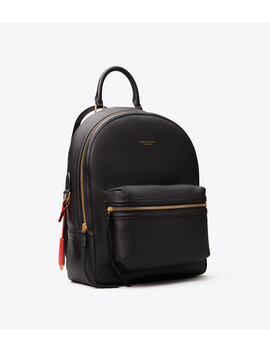 Perry Backpack by Tory Burch