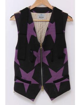 Man Star Pattern Best Vivienne Westwood (Vivien Waist Wood Vivian) by Rakuten Global Market