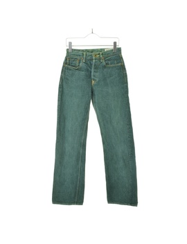 Kapital / Capital No4 Shirasu Denim Underwear by Rakuten Global Market