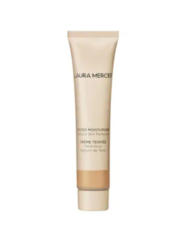 Tinted Moisturizer Natural Skin Perfector by Laura Mercier