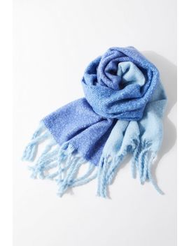 Stella Cozy Scarf by Urban Outfitters