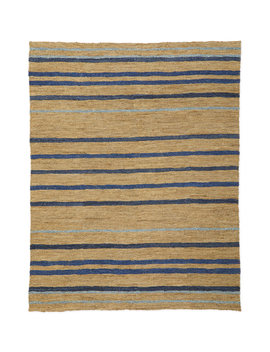 Thurlow Rug by Serena And Lily
