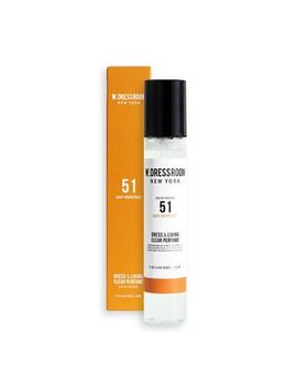 W.Dressroom   Dress & Living Clear Perfume (#51 Juicy Grapefruit) 150ml by W.Dressroom