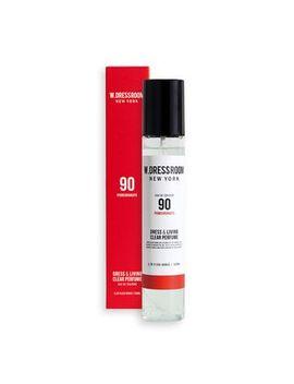 W.Dressroom   Dress & Living Clear Perfume (#90 Pomegranate) 150ml by W.Dressroom