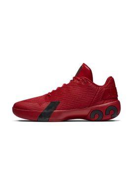 Jordan Ultra Fly 3 Low by Nike
