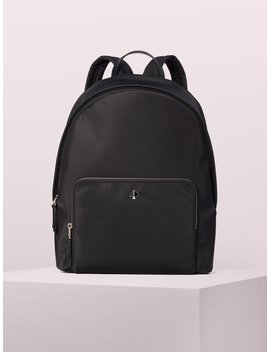 Taylor Universal Laptop Backpack by Kate Spade