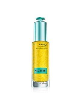 Algenist Genius Liquid Collagen 30ml by Algenist