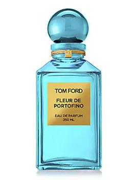 Fleur De Portofino Eau De Parfum by Tom Ford