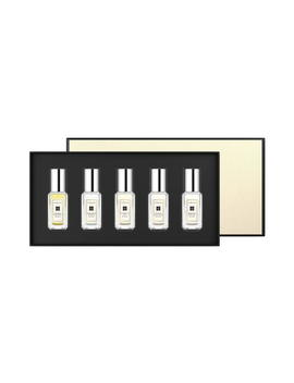Cologne Collection by Jo Malone