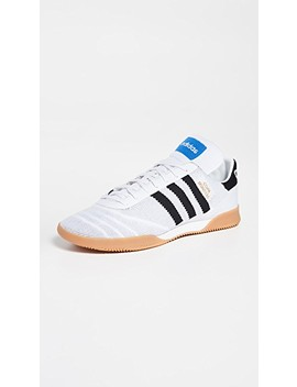 Copa 70 Year Sneakers by Adidas X Football