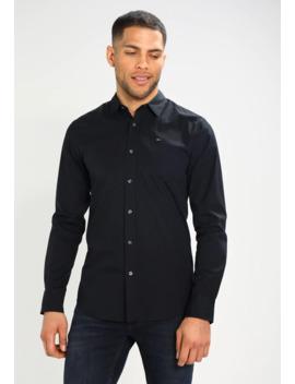 Original Stretch Slim Fit   Hemd by Tommy Jeans