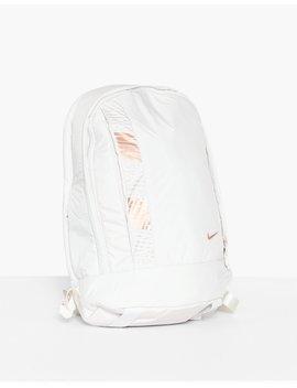 Legend Backpack by Nike