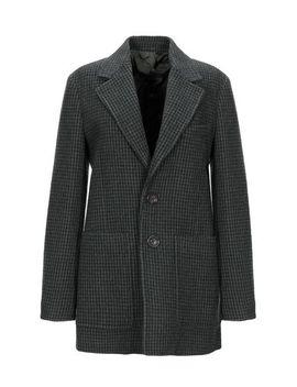 Coat by Joseph