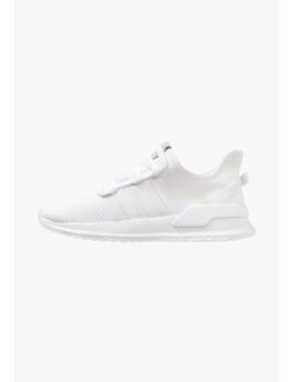 U Path Run   Sneaker Low by Adidas Originals