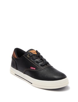 Ethan C Nappa Sneaker by Levi's