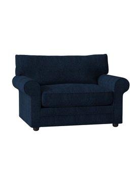 Wittrock Grand Armchair by Joss & Main