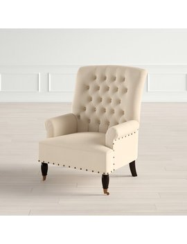 Archbald Armchair by Joss & Main
