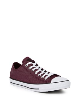 Oxford Sneaker (Unisex) by Converse
