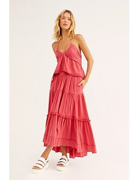 Kahlo Co Ord by Free People