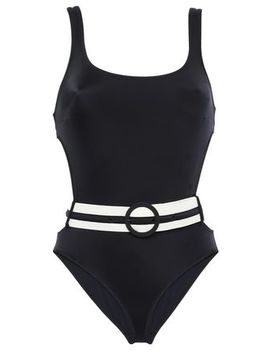 One Piece by Solid & Striped