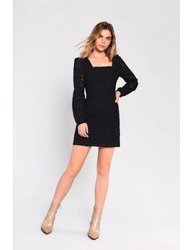 **broderie-anglaise-dress-by-glamorous by topshop