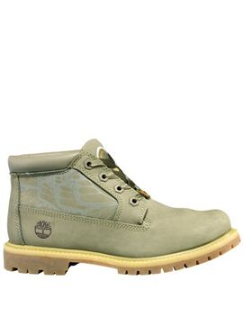 Women's Nature Needs Heroes Nellie Chukka Boots by Timberland