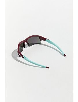 Oakley X Tnp Flak 2.0 Xl Sunglasses by Oakley