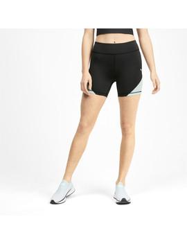 Sg X Puma Shorts by Puma
