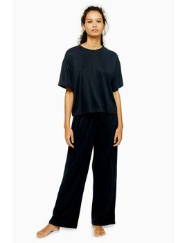 Loungewear Trousers by Topshop