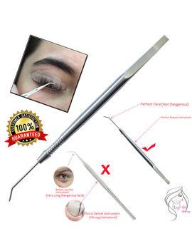 Eyelash Lifting &Amp; Separating Tool   Lash Lifting/Permin<Wbr>G/Eyelash Extensions by Ebay Seller