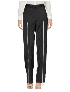 Casual Trouser by Marques' Almeida