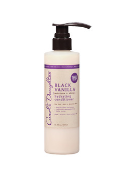 Carol's Daughter Black Vanilla Hydrating Conditioner12.0 Fl Oz by Walgreens