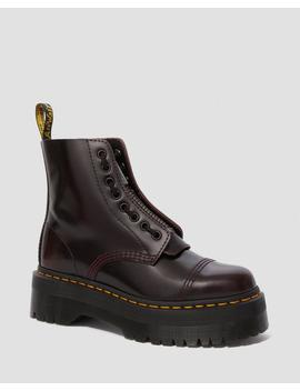 Sinclair Arcadia by Dr. Martens