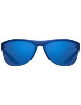 Linea Rossa Sunglasses by Prada Eyewear