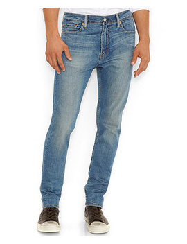 510 Skinny Fit Jeans, Lake Anza by General