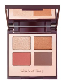 Luxury Palette   Transform Eyes by Charlotte Tilbury