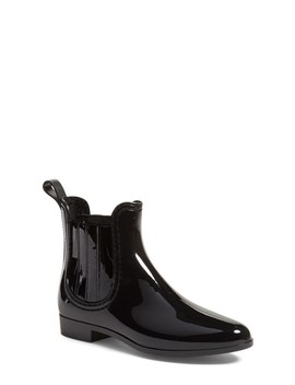'kada' Waterproof Rain Boot (Women) by Joie