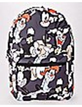 Animaniacs Backpack by Spencers