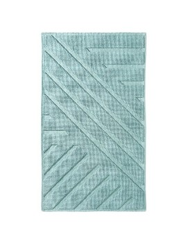 Geo Stripe Bath Mat   Project 62 + Nate Berkus™ by Project 62 + Nate Berkus™