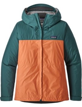 Patagonia   Torrentshell Jacket   Women's by Patagonia