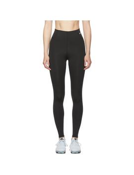 Legging Noir Victory by Nike