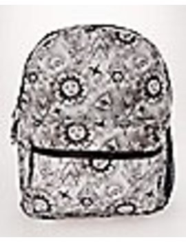 Alchemy Backpack by Spencers
