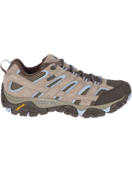 Merrell   Moab 2 Wp Low Hiking Shoes   Women's by Merrell