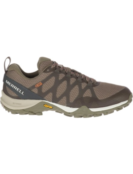Siren 3 Waterproof Hiking Shoes   Women's by Merrell