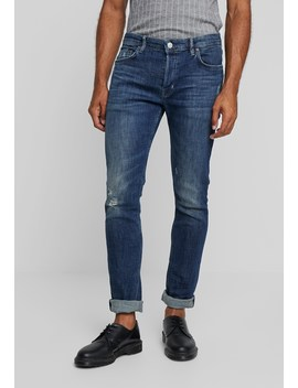 Cigarette Damaged   Jeans Slim Fit by All Saints