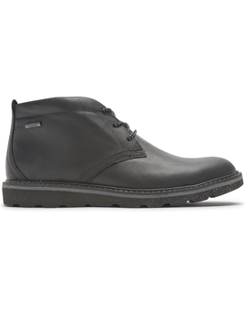 Men's Storm Front Chukka Boot by Rockport