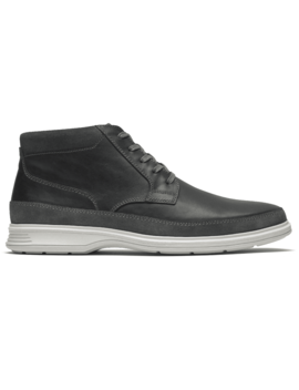 Dres Sports Ii Go Boot by Rockport