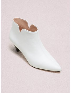 Raelyn Boots by Kate Spade