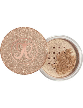 Vegas Loose Highlighter by Anastasia Beverly Hills