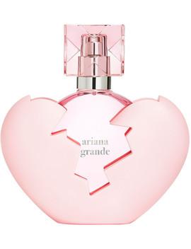 Thank U, Next Eau De Parfum by Ariana Grande